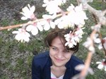 Мелихова Наталья Юрьевна