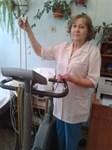 Гамалей Ирина Николаевна