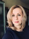 Кувшинкина Анна Васильевна