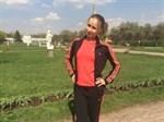 Субботина Анастасия Сергеевна