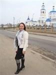 Иванова Алёна Юрьевна