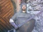 Филипчук Олег Витальевич