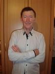 Маслихов Анатолий Иванович