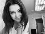 Шаргородская Илона Игоревна