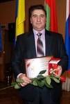 Абдулаев Ризван Хардаевич