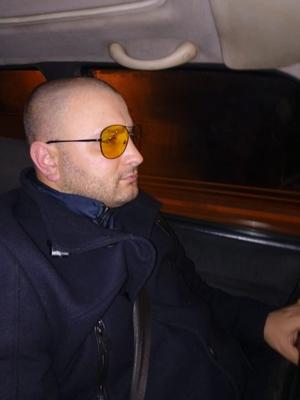Асевов Эдуард Сайпутдинович