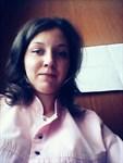 Постникова Мария Алексевна