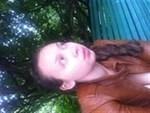 Леонова Татьяна Андреевна