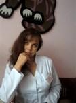 Буйневич Екатерина Анатольевна