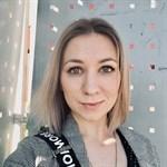 Новоселова Софья Владимировна