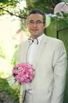 Фурсов Сергей Евгеньевич