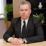 Кулевский Дмитрий Иванович