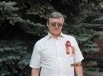 Беляев Геннадий Николаевич