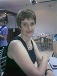 Генералова Наталья Васильевна