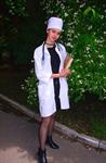 Муска Елена Валерьевна
