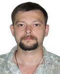 Королев Михаил Александрович