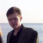 Буртовой Павел Сергеевич