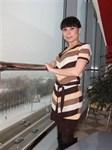 Тапинова Надежда Юрьевна