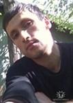 Shamil Xalbayev M/rasul