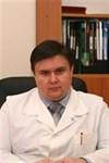 Нагимзянов Артур Анварович