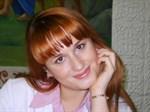 Новикова Виктория