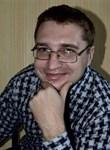 Лапанов Павел Сергеевич