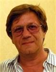 Берестов Андрей Леонидович