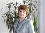 Сафронова Вера Владимировна