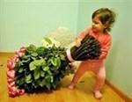 Смолина Юлия Игоревна