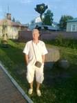 Борисовский Алекс