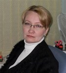 Тюрнина Анна Фланянтовна