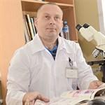 Чугунов Максим Евгеньевич