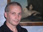 Романов Андрей