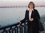 Ставицкая Елена Александровна