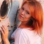 Сапожникова Анна