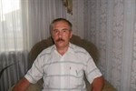 Сальников Владимир Васильевич