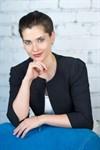 Найденова Светлана Игоревна