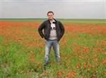 Самарский Игорь Николаевич