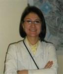 Sushina Zulfiya Zhangaliyevna