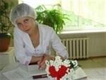 Хмель Анна Антоновна