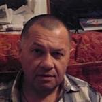 Болотин Анатолий Геннадьевич