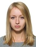 Мальцева Валентина Сергеевна