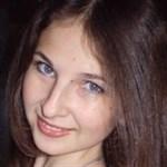 Mikhaylovna Marina