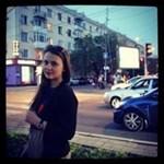 Леунова Вера Владимировна