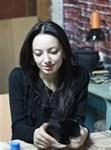 Атмурзаева Дарина Dariko