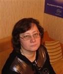 Акопова Светлана Викторовна