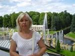 Коробкова Наталья Федоровна