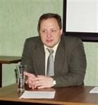 Демидов Георгий Валерьевич