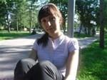 Веснина Наталья Витальевна