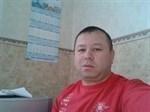 Атабаев Адхамжон Абдуманнабович
